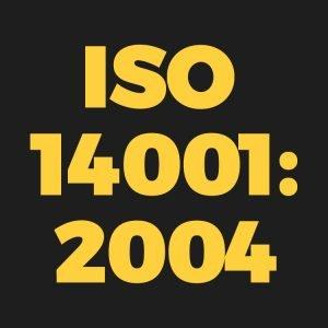nbn en iso 14001 2004 statech