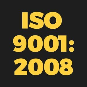 nbn en iso 9001 2008 statech