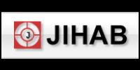 partner logo jihab