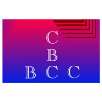 belgisch centrum voor certificatie bcc logo certificaten statech